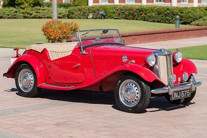 Friends Of Gildas Club Memphis TN Art Speed Classic Car - Car show memphis tn