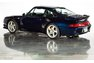 1997 Porsche 993 Special Wishes Turbo
