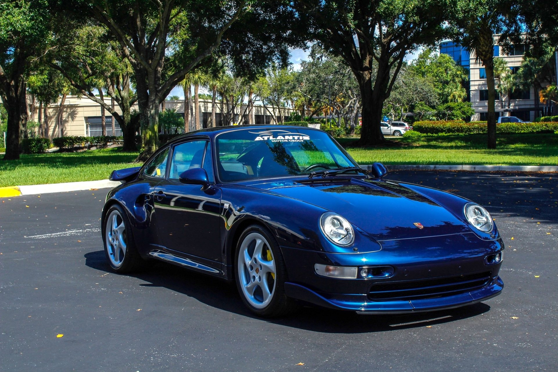17534257539d hd 1997 porsche 911 turbo special wishes