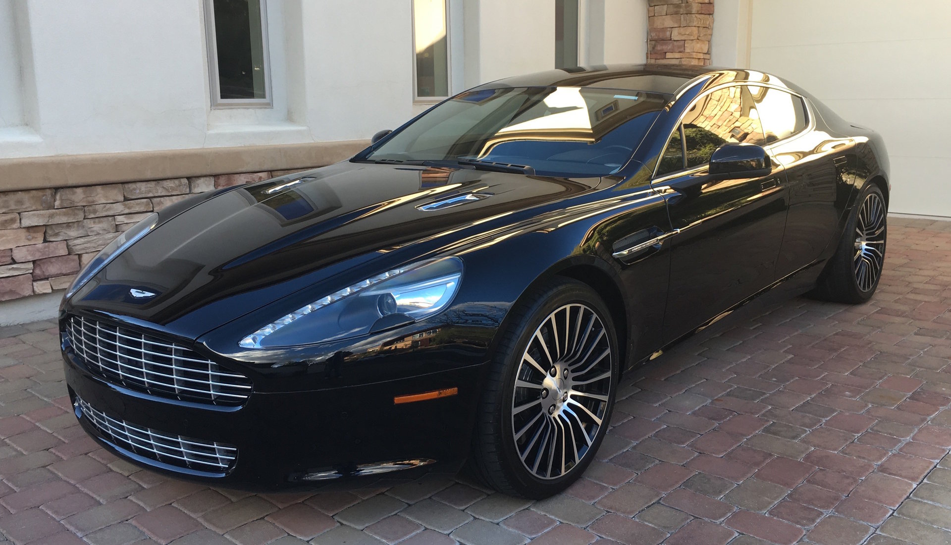 1319a0417082 hd 2012 aston martin rapide luxury