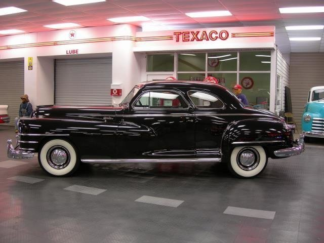 yorker on classic american chrysler classics cars car for autotrader sale new