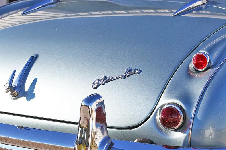1958 1958 Austin-Healey 100-6 For Sale
