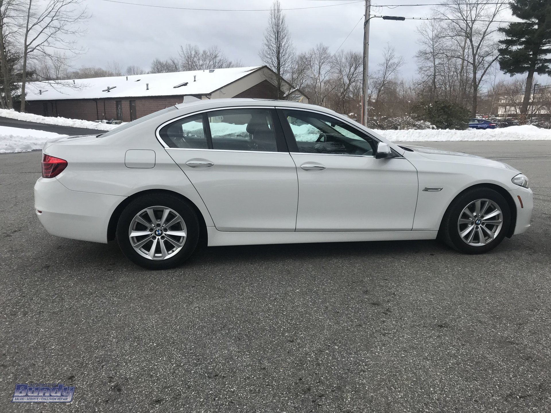 sale i jpg for questions gt series commons bmw wikimedia colors cargurus