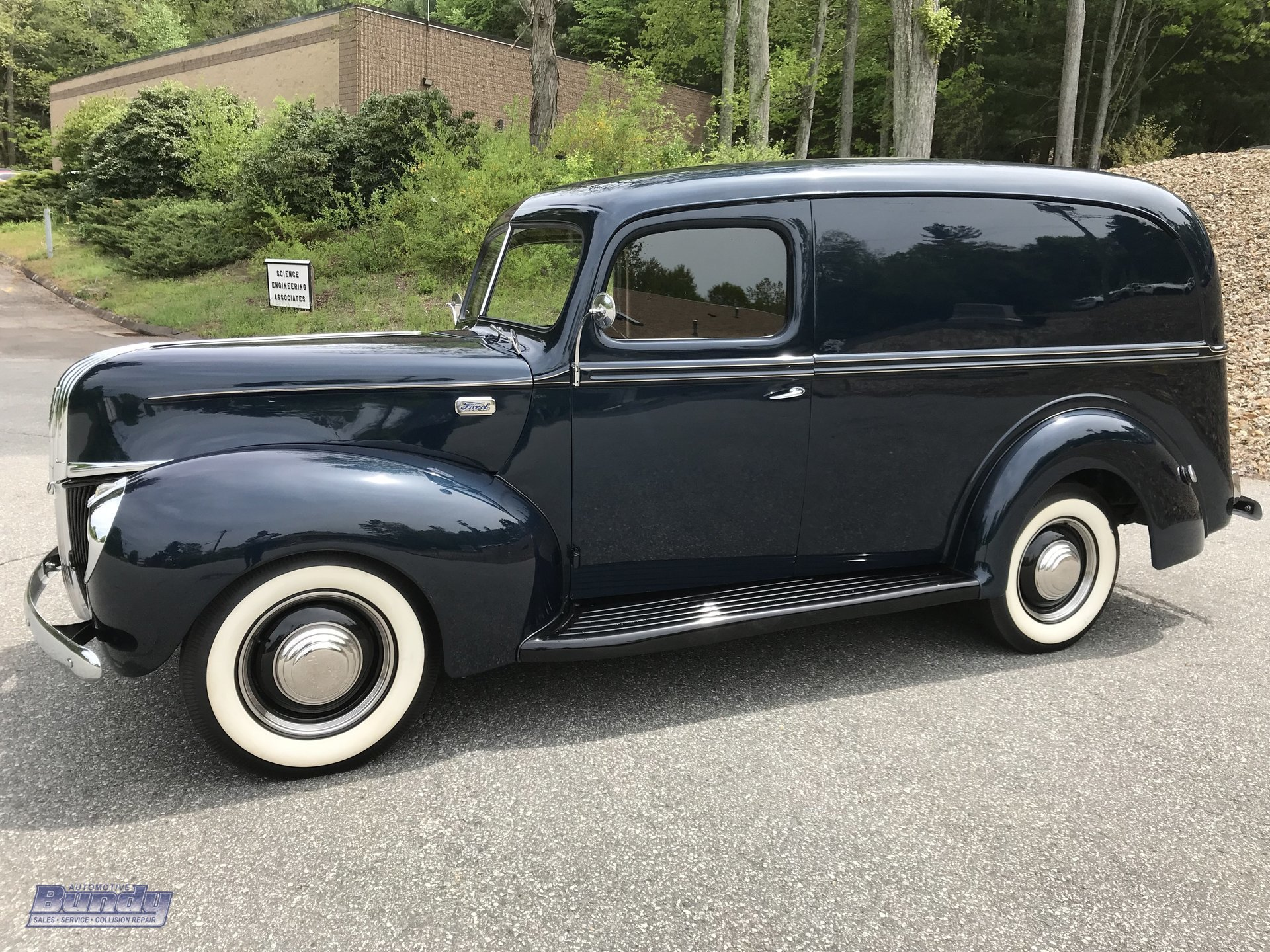 274376c5be2f hd 1941 ford sedan delivery