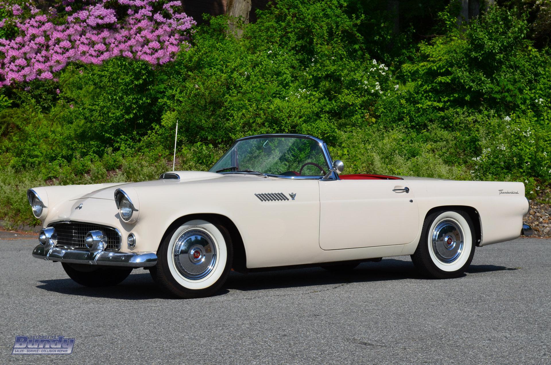 2929d4420ff9 hd 1955 ford thunderbird