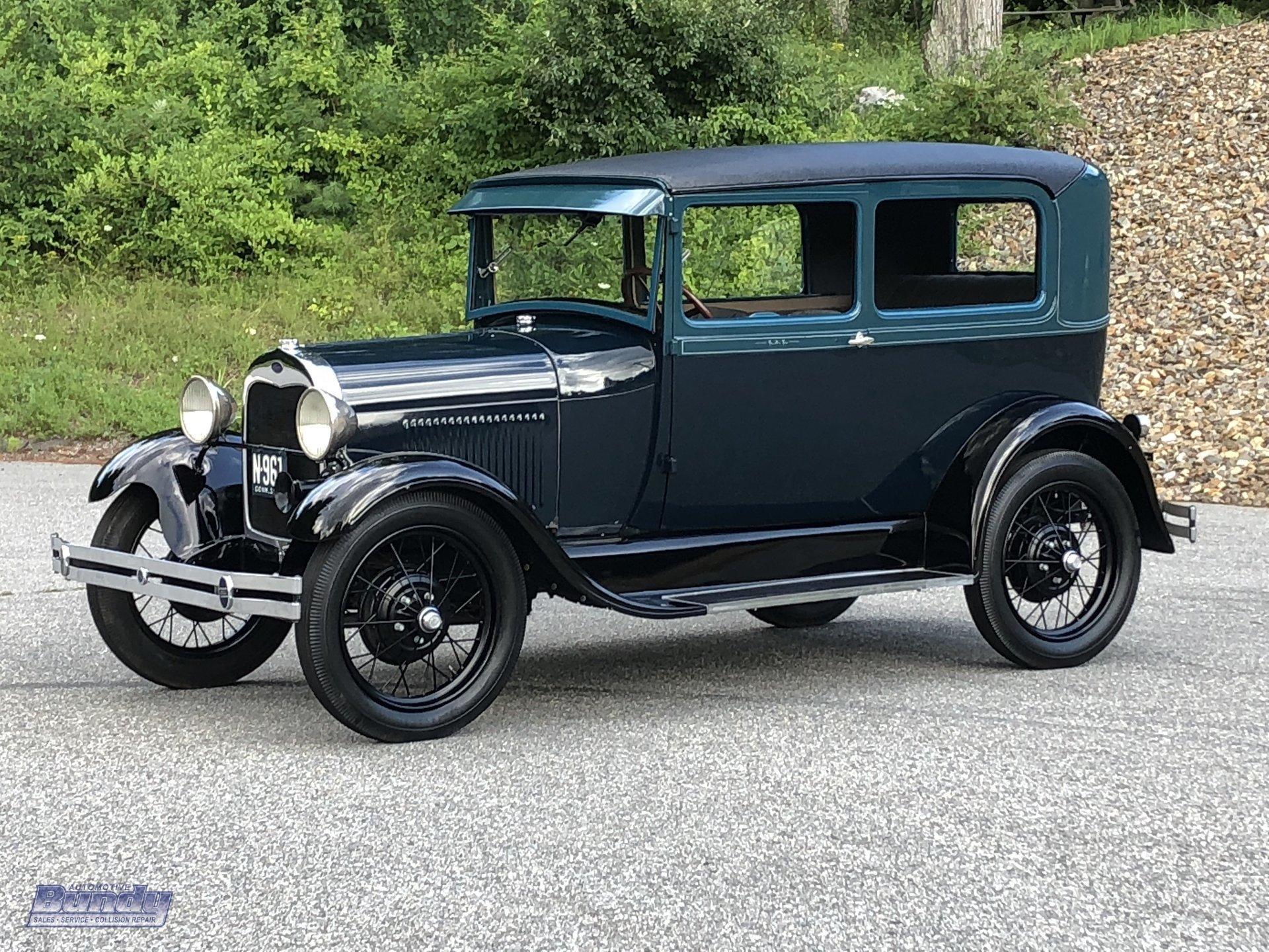 312676d13f01 hd 1928 ford model a