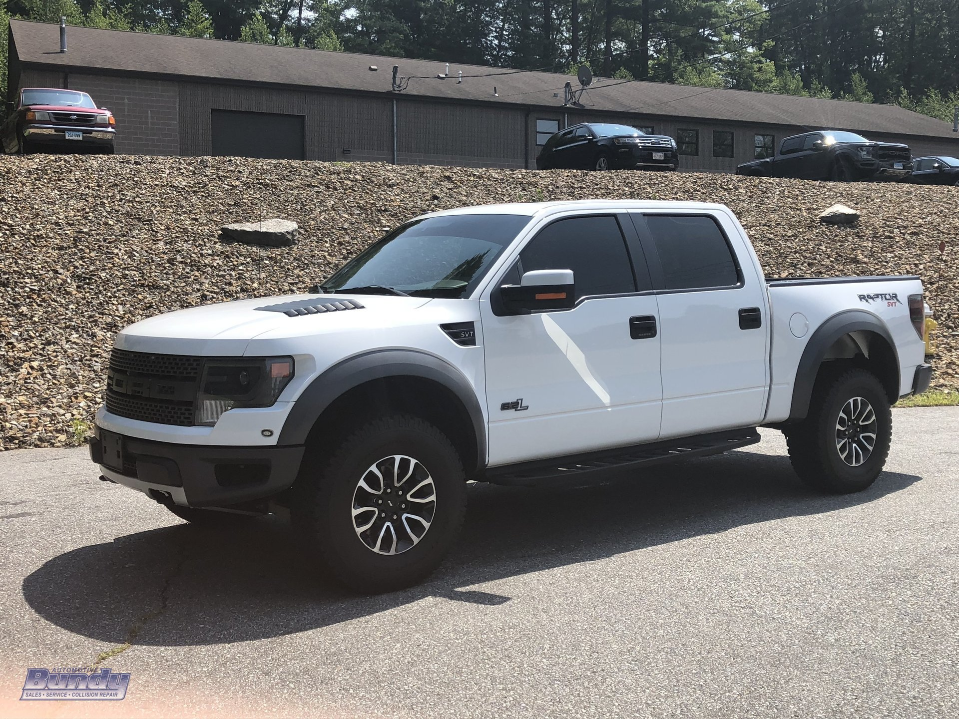 3323e4621db2 hd 2014 ford f 150 4wd supercrew 145 svt raptor