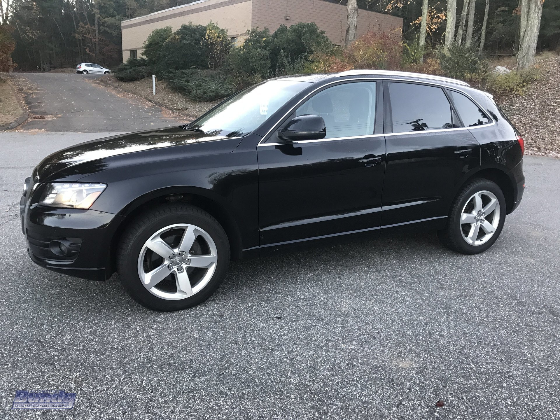 2012 audi q5 quattro 4dr 2 0t premium plus for sale 66033 mcg. Black Bedroom Furniture Sets. Home Design Ideas