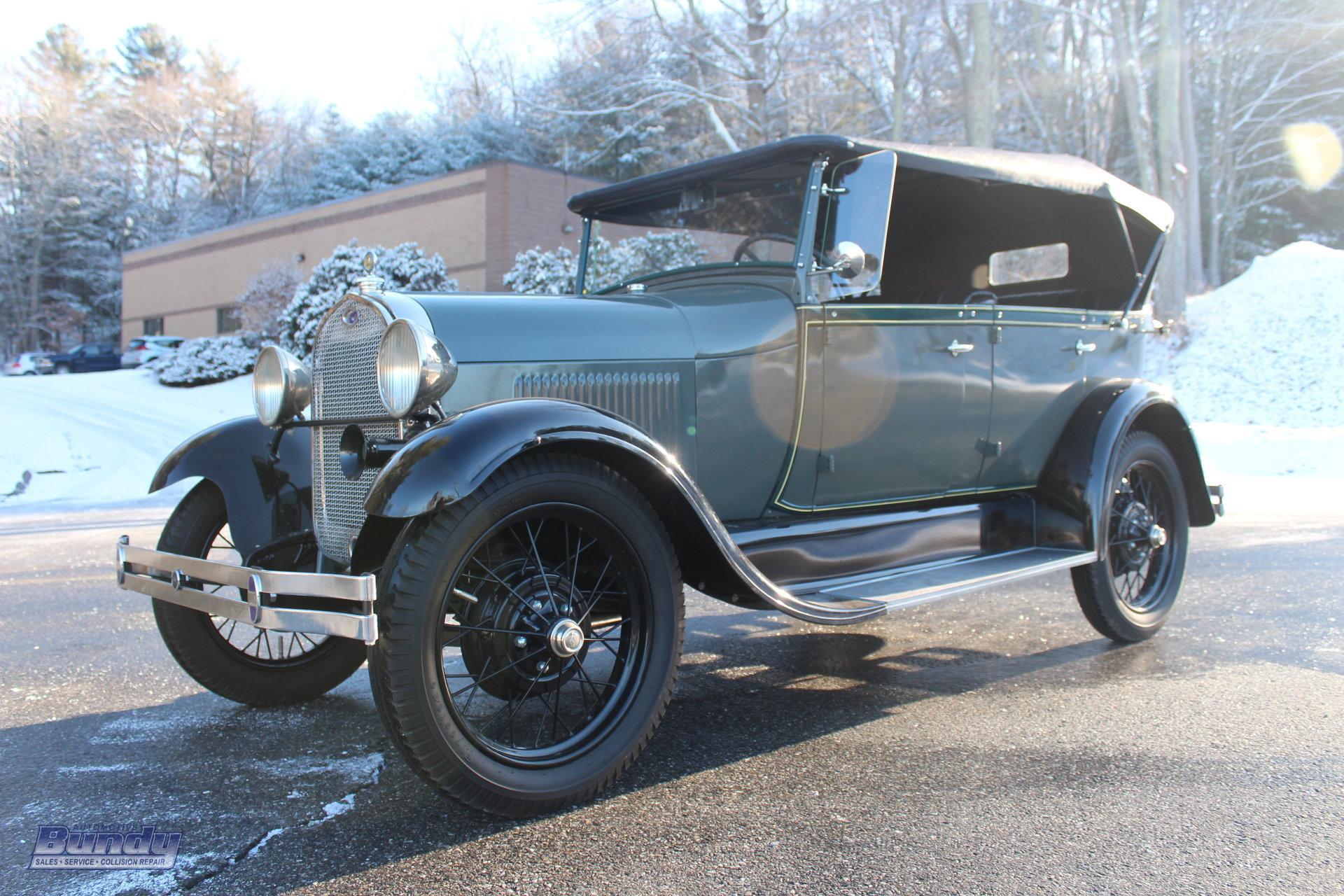 167303e23b7e hd 1929 ford model a