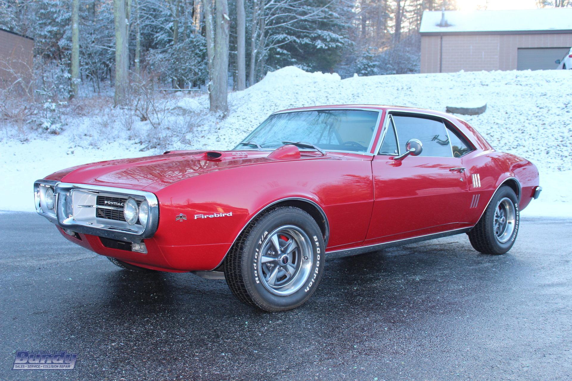 1755eef05d62 hd 1967 pontiac firebird 400
