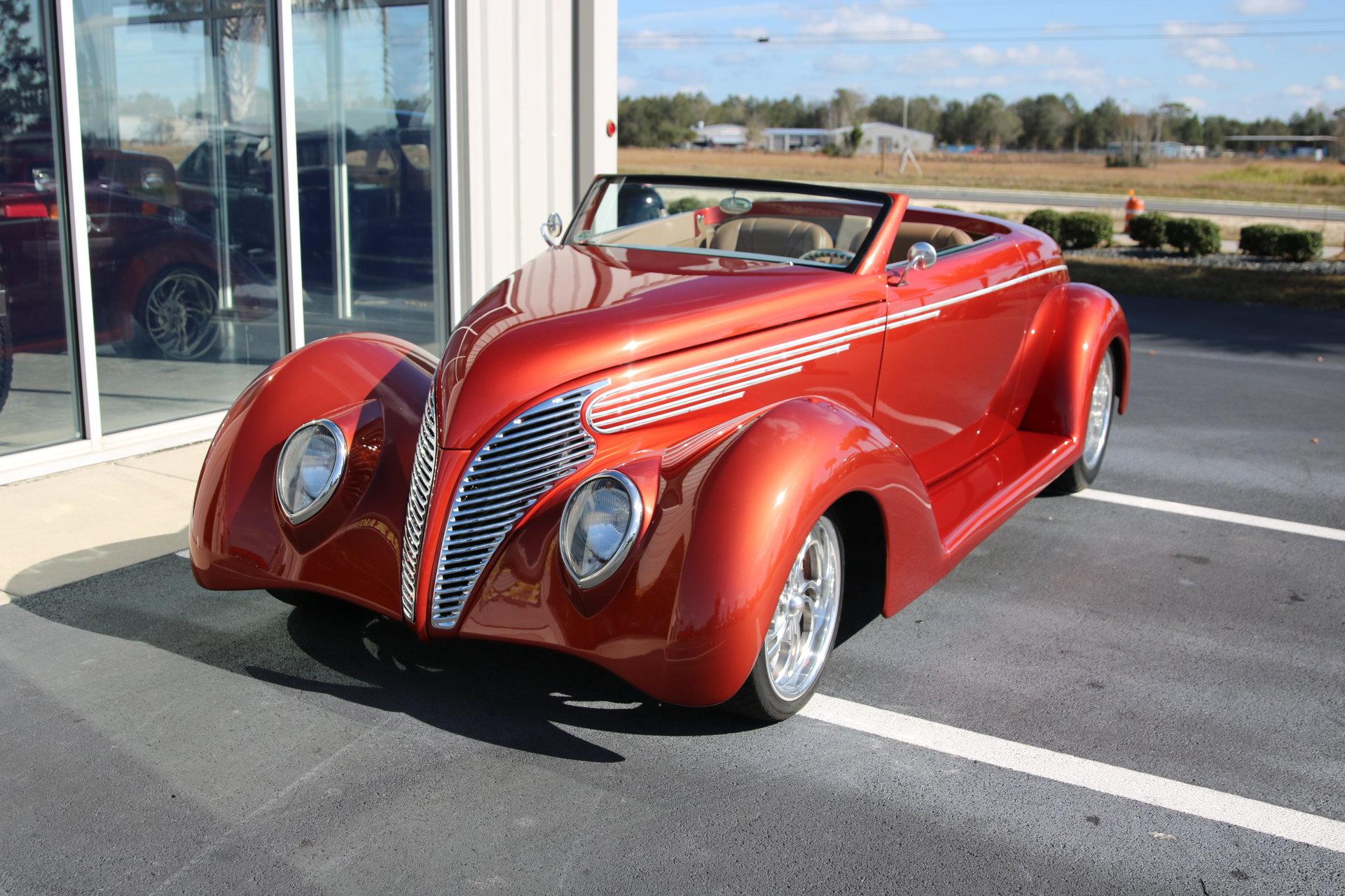137270e1e9c75 hd 1939 ford roadster