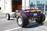 1923 Ford Custom
