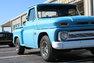 1966 Chevrolet 1500