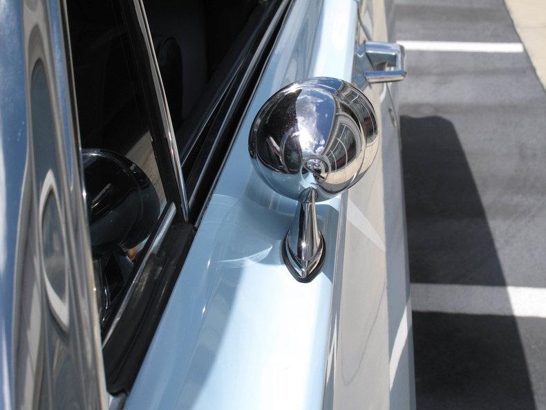 1967 Mercury Monterey 18