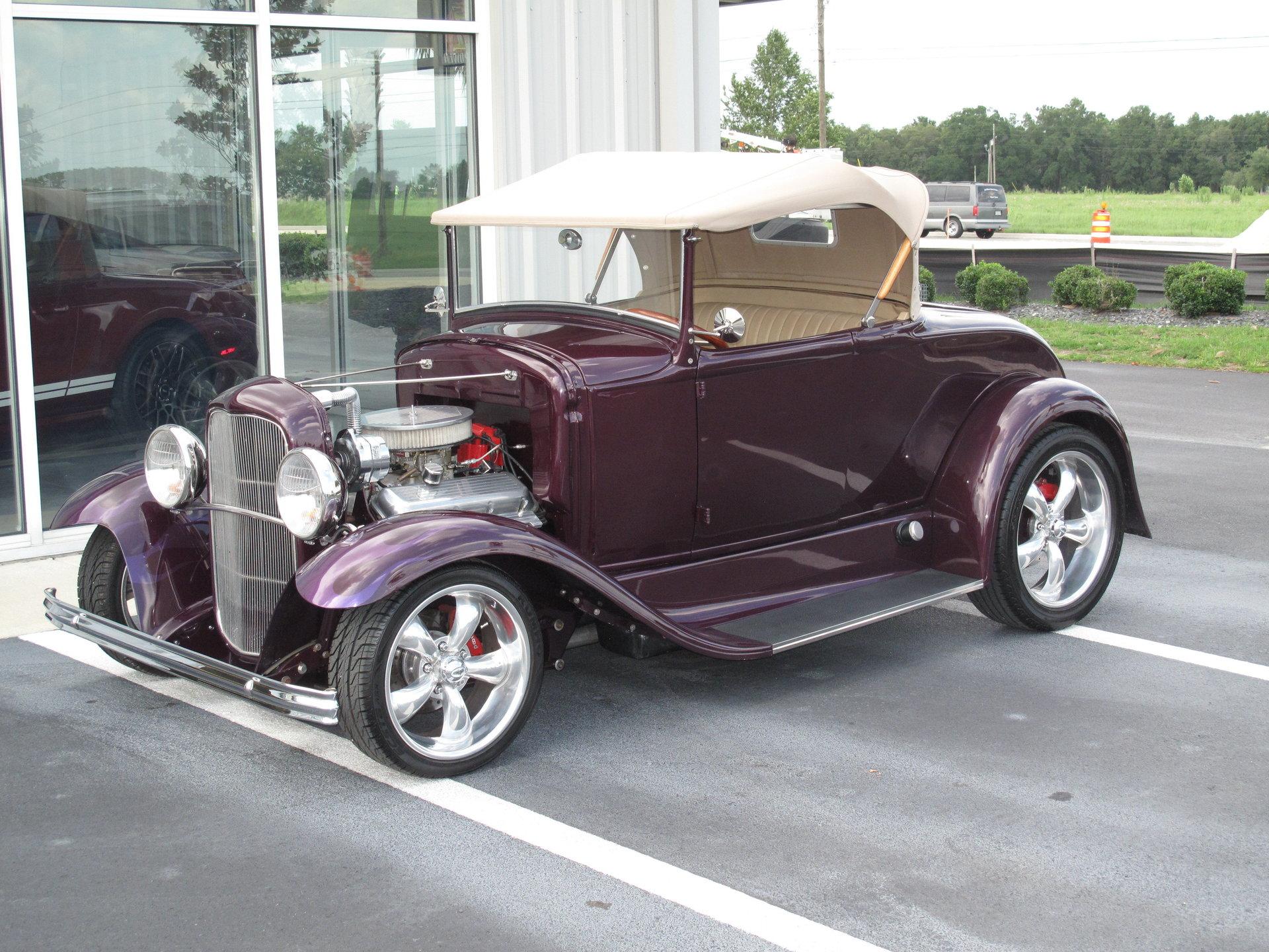 1583687e2319a hd 1930 ford model a