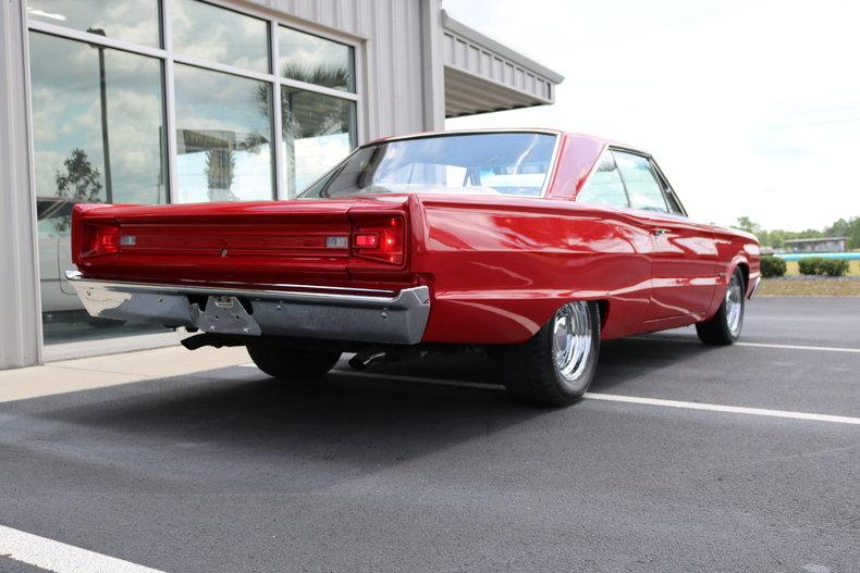 1966 1966 Dodge Coronet For Sale