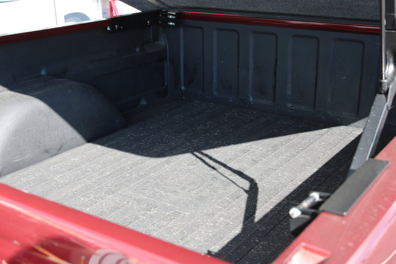 1988 1988 Chevrolet 1500 For Sale