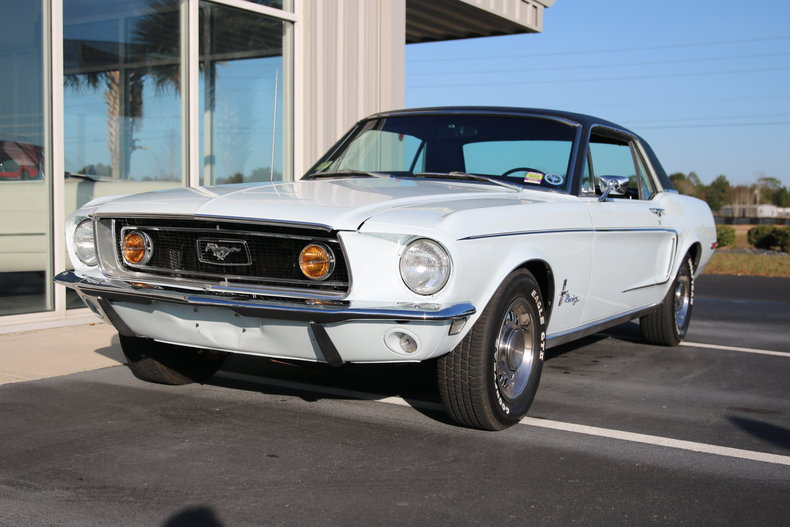 1968 Ford Mustang | Burnyzz American Clic Horse Power Ford Mustang Indonesia Price on ford wrangler price, ford f-250 price, 2002 mustang price, fisker mustang price, ford ltd price, ford gt350 price, hummer price, ford f-350 price, toyota f1 price, ken block mustang price, chevy s10 price, 1994 mustang price, dodge mustang price, ford f-150 fx4 price, ford e-250 price, ford probe price, ford f 450 price, 1989 mustang price, ford lightning price, gt350 mustang price,
