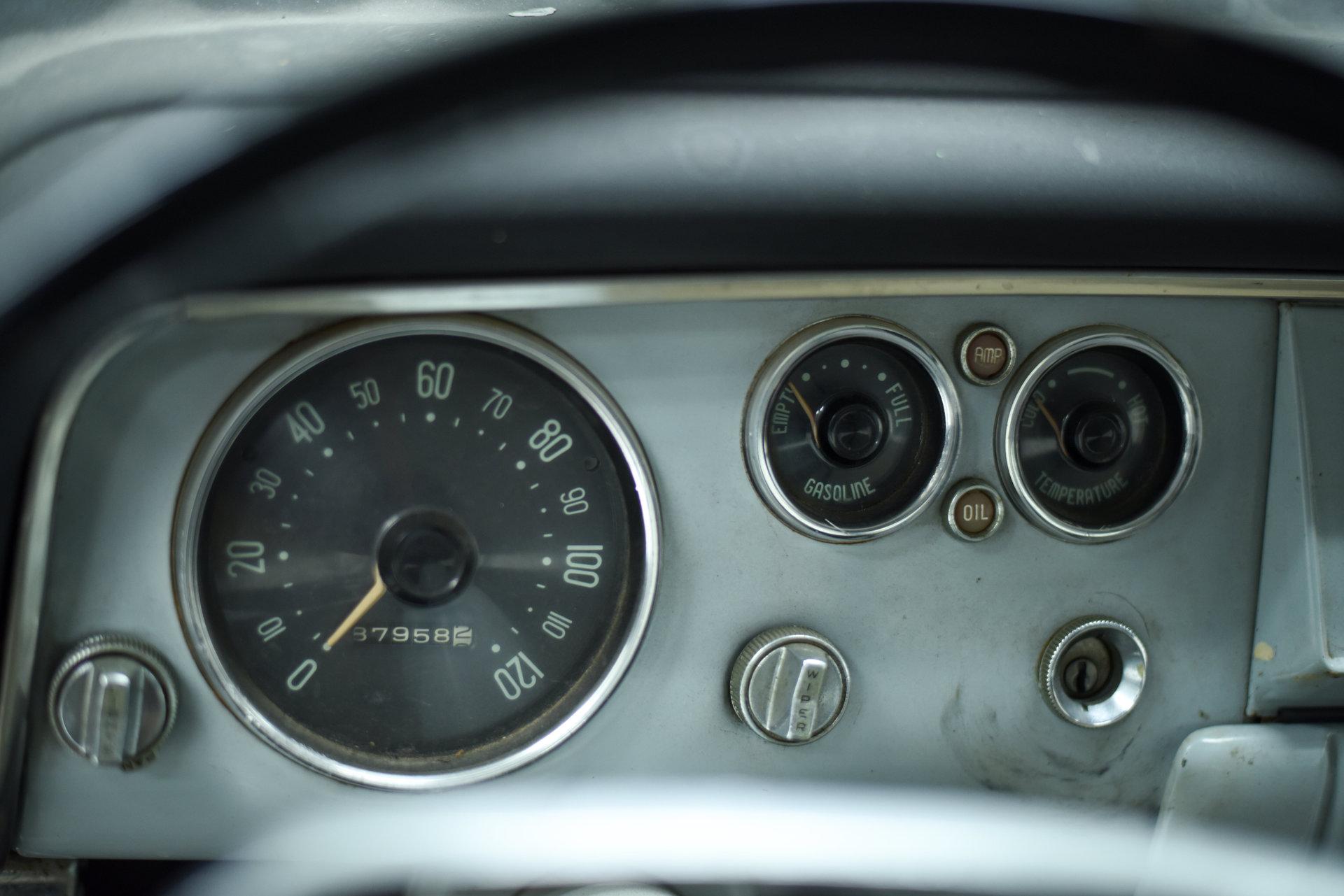 Ba Hd Dodge Regent Sedan on 194 Cid 6 Cylinder Engine