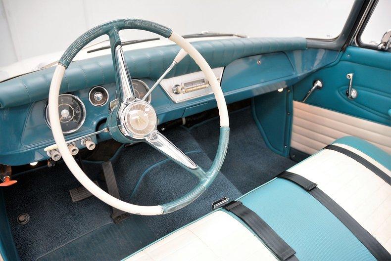 1962 Studebaker Lark