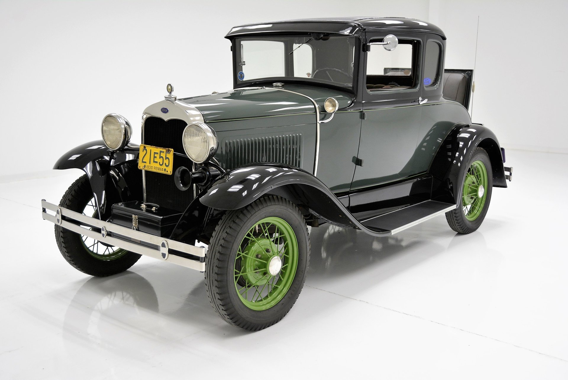 1930 Ford Model A For Sale ...