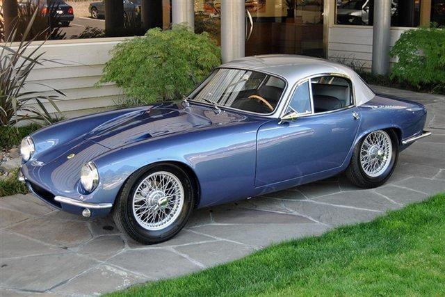 1962 Lotus Elite Super 95_4755
