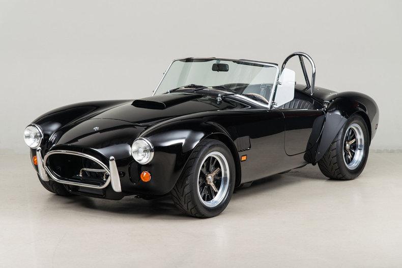 1993 AC Autokraft Cobra _5557