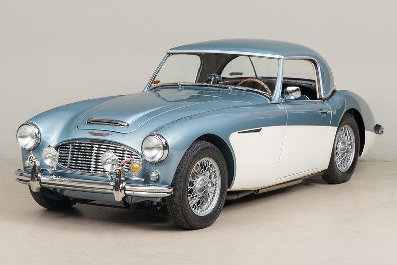 1960 Austin-Healey 3000 Mk1_5588
