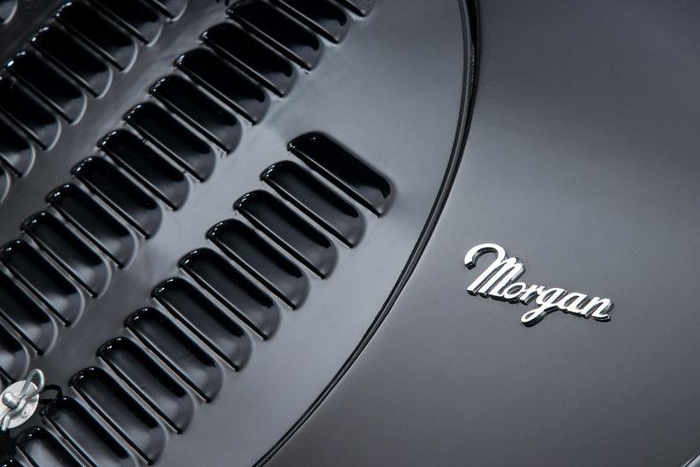 1964 1964 Morgan 4/4 Series V For Sale