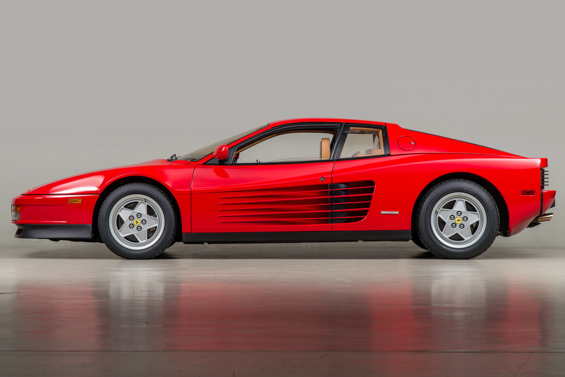 rm sale videos for sothebys sotheby testarossa ferrari hagerty icons breakout icon s from sales articles