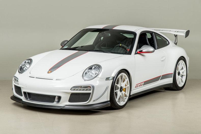 2011 Porsche 911 GT3 RS 4.0_5734