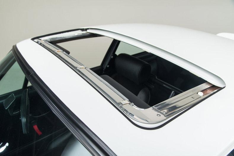 1974 Porsche 911 Carrera , WHITE, VIN 9114400253, MILEAGE 1212