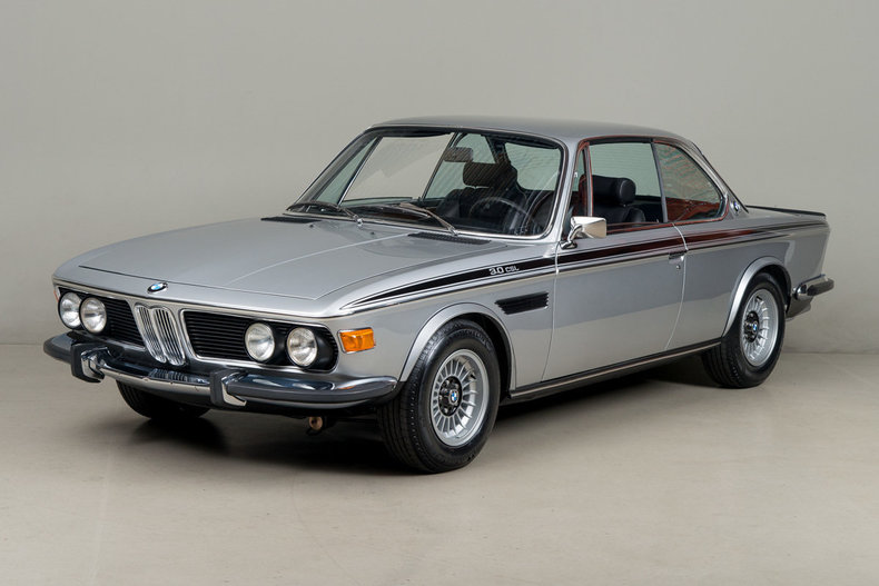 1973 BMW 3.0 CSL City Package_5830