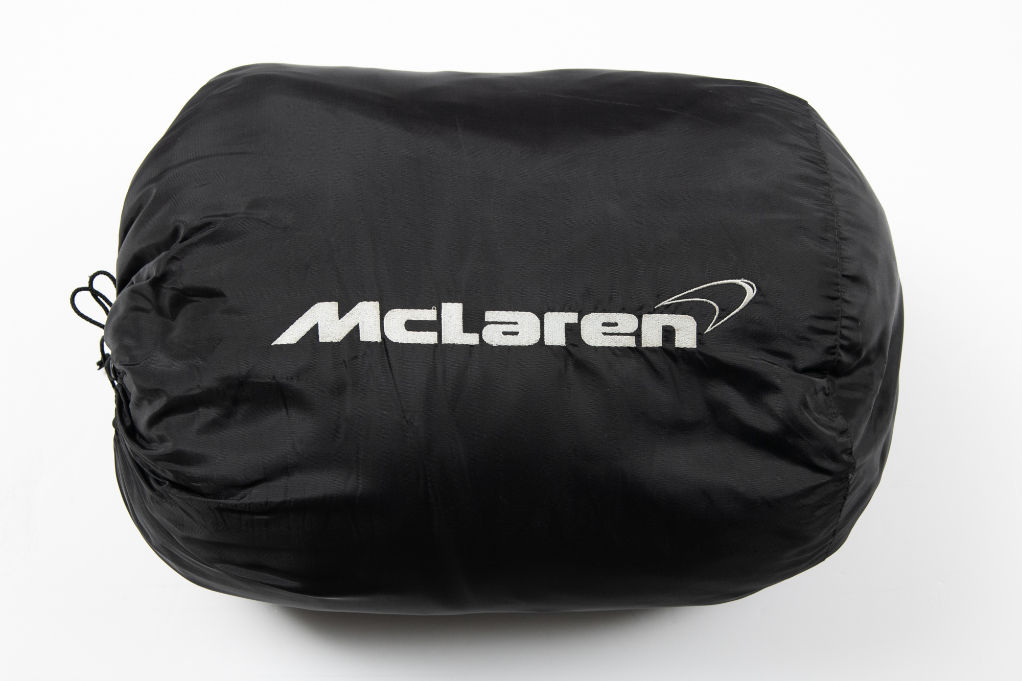 2016 Mclaren P1 GTR, BLACK, VIN SBM12ABB7FW100046, MILEAGE 283