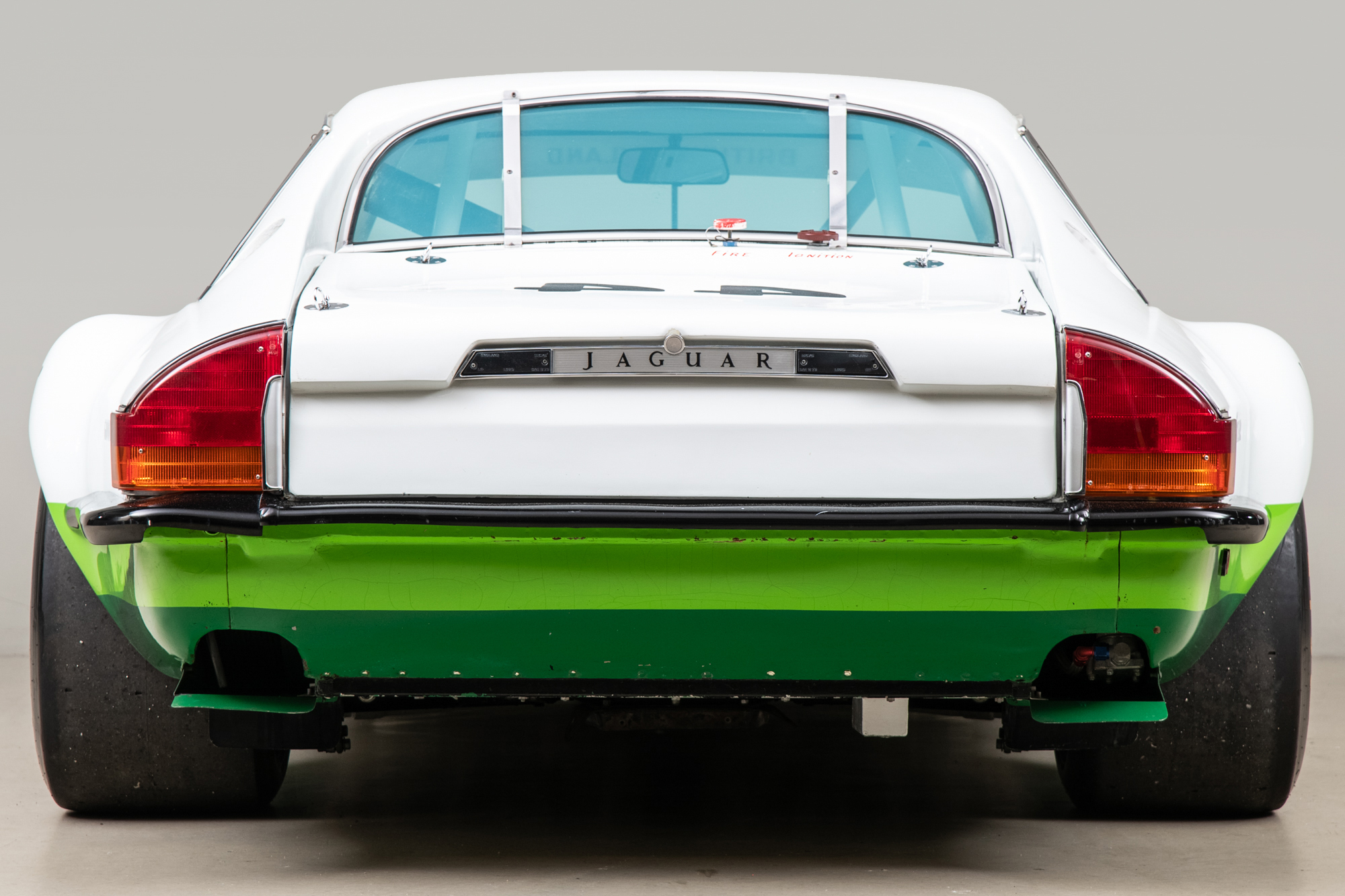 1978 Jaguar XJS Group 44 Trans-Am_6178