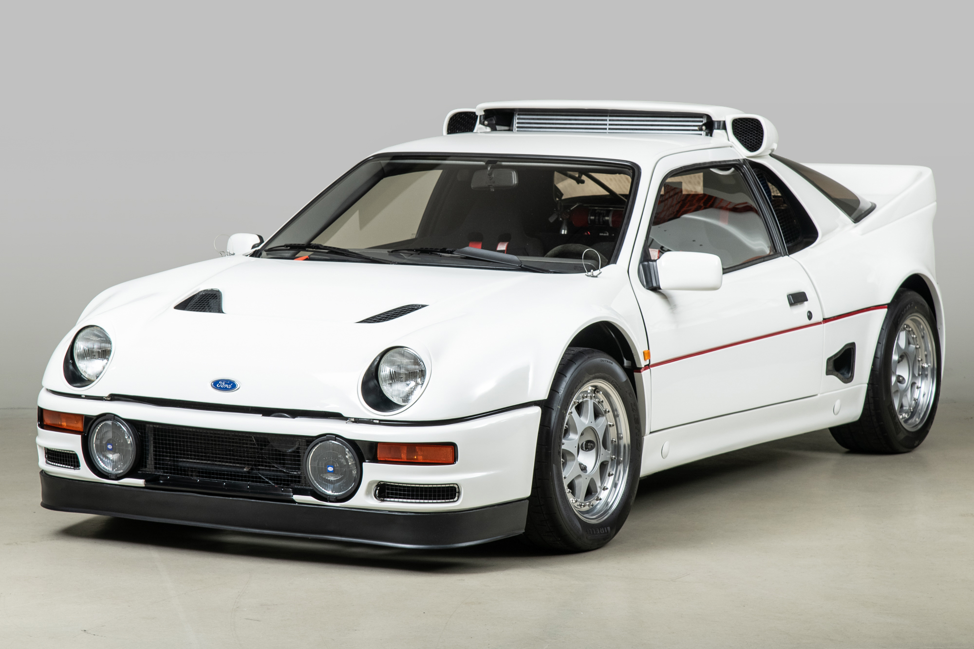 1986 Ford RS200 Evolution_6197