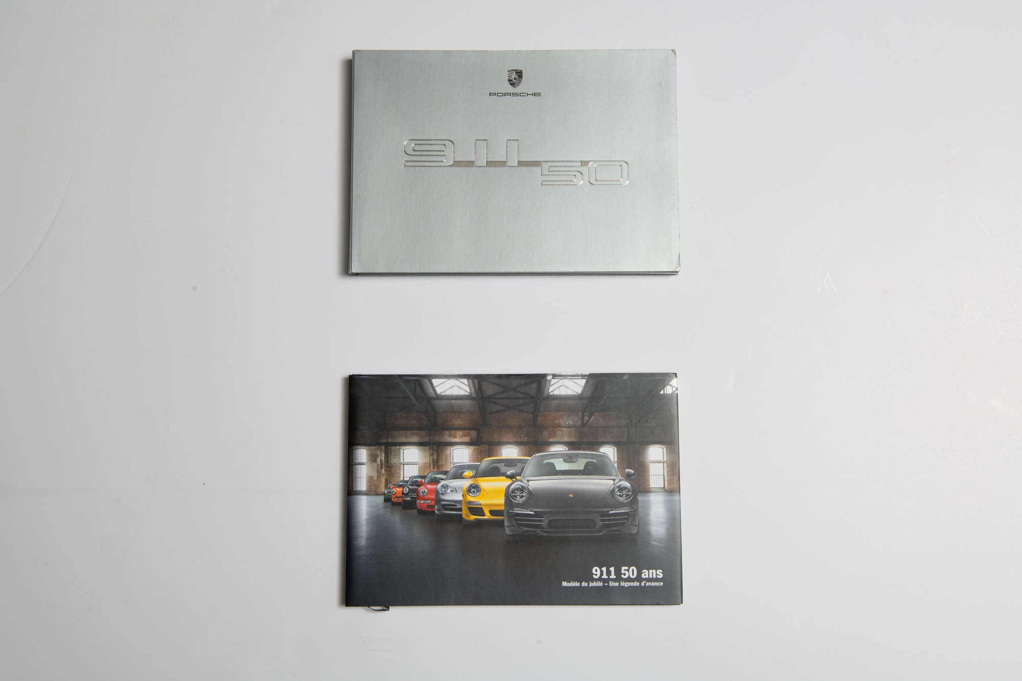 2014 Porsche 911 50th Anniversary , GEYSER GRAY METALLIC, VIN WP0AB2A96ES123059, MILEAGE 4539