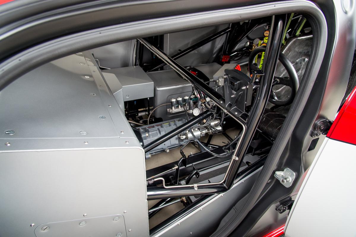 2006 Chevrolet HHR , VIN N/A