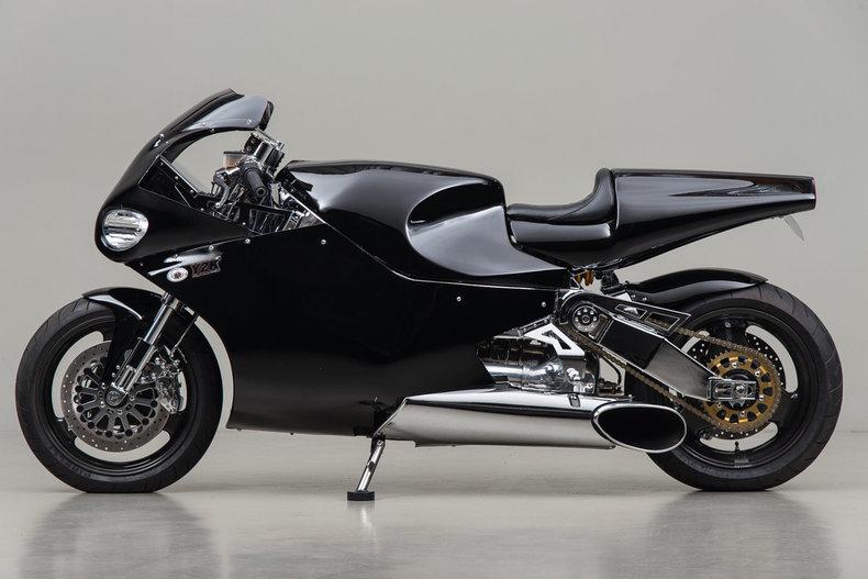 2005 MTT Y2K Jet Bike_5049