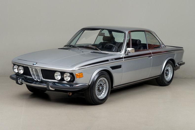 1973 BMW 3.0 CSL _5151