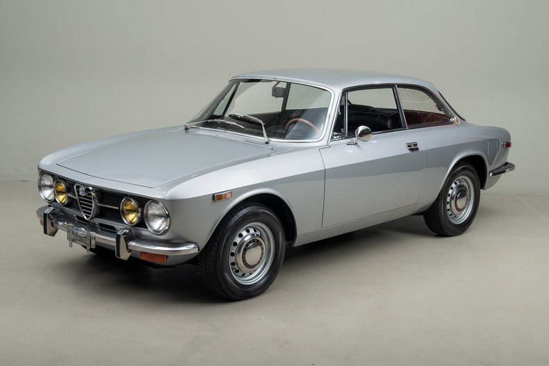 1971 Alfa Romeo GTV _5158
