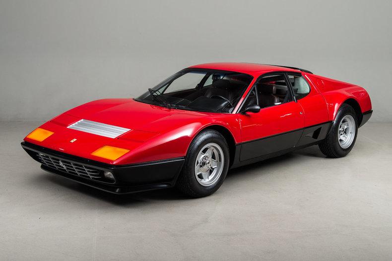 1980 Ferrari 512 Berlinetta Boxer _5209