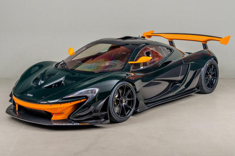 2016 McLaren P1 GTR_5240