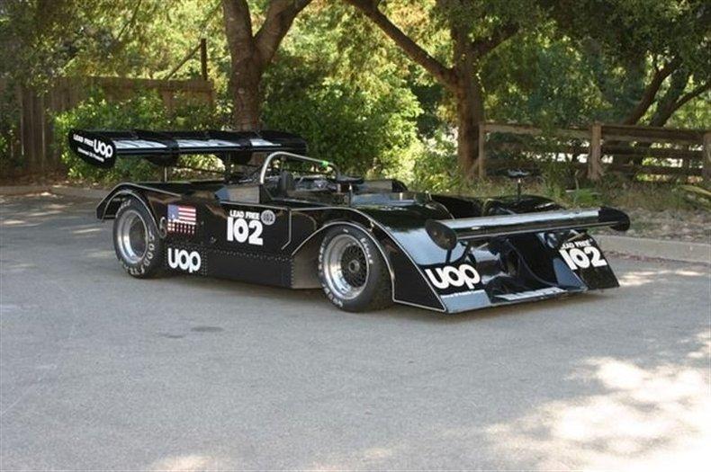 1972 Shadow MK III Can-Am_3523