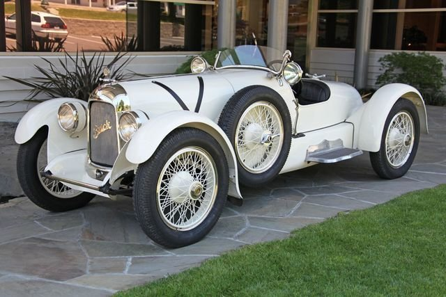 1922 Battistini Buick Sports_3956