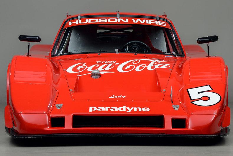 1982 1982 Porsche 935 For Sale