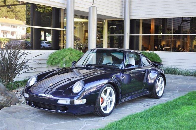 1996 Porsche 993 Turbo_4320V