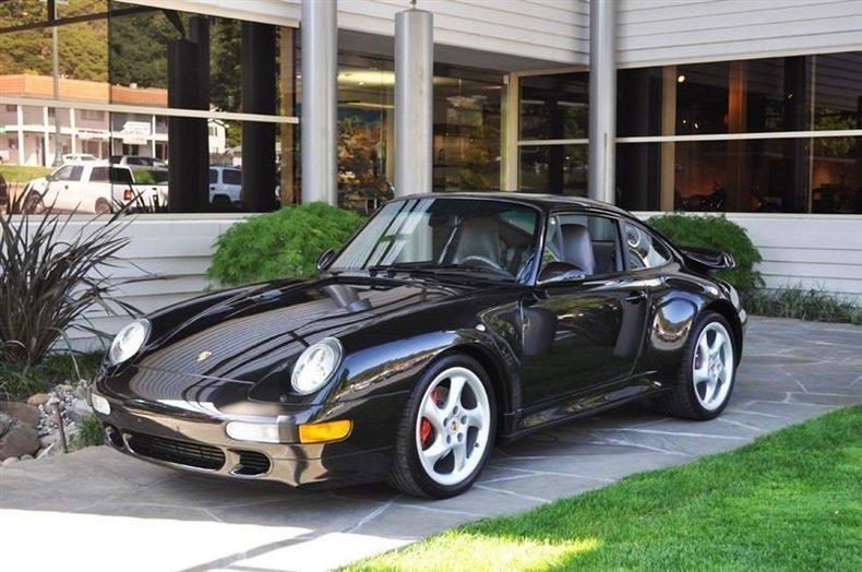 1996 Porsche 911 Turbo_4230V