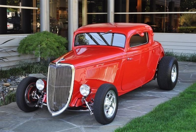 1934 Ford 3-Window Coupe_4249