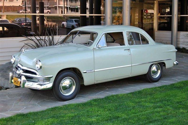 1950 Ford Custom Deluxe_4332